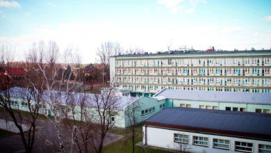 Photo of Próba samobójcza w szpitalu przy Rakowskiej
