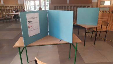 Photo of W niedzielę II tura wyborów – sprawdź gdzie zagłosujesz