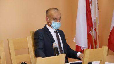 Photo of Gorzkowice: Alojzy Włodarczyk otrzymał  absolutorium – jednogłośnie