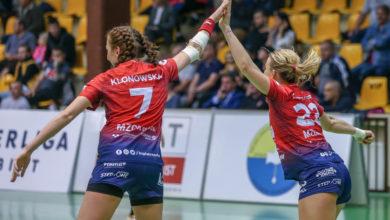 Photo of PGNiG Superliga Kobiet wraca 9 września. Znamy terminarz rozgrywek