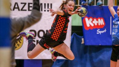 Photo of MKS Piotrcovia: Jest pełna kadra na nowy sezon