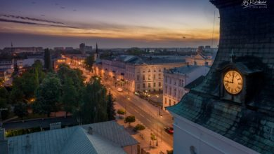 Photo of Miasto wprowadza Piotrkowską Kartę Mieszkańca – sprawdź jakie dostaniesz zniżki