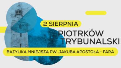 """Photo of """"Kolory Polski"""" wreszcie w Piotrkowie!"""