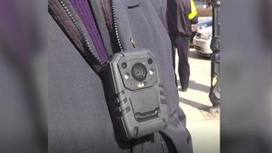 Photo of Inkasenci na targowiskach będą wyposażeni w kamery