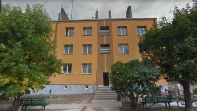 Photo of Wybuch gazu w jednym z mieszkań w Woli Krzysztoporskiej. Ranna starsza lokatorka