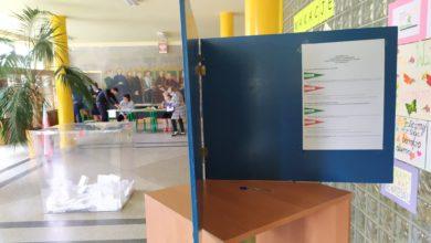 Photo of II tura wyborów – jaka frekwencja w Piotrkowie i powiecie?