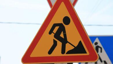 Photo of Od dziś remont drogi w Srocku. Będą utrudnienia!