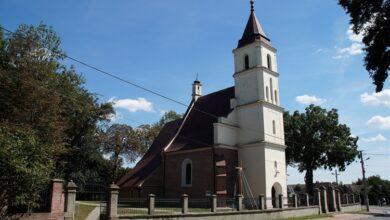 Photo of Sanepid poszukuje uczestników nabożeństwa w Mierzynie (gm.Rozprza)