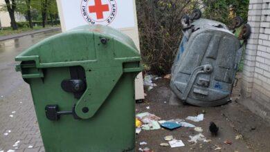 Photo of Za śmieci zapłacimy drożej? Trzeba się na to przygotować