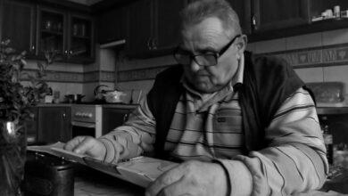Photo of Nie żyje Eugeniusz Furman –  działacz Piotrkowskiego Koła Kolekcjonerów, współzałożyciel Piotrkowskiej Giełdy Staroci
