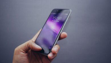 Photo of Gmina Grabica wprowadza SMSowy system powiadamiania
