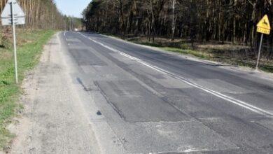 Photo of Osiem ofert na remont Rakowskiej