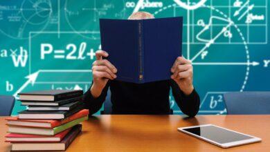 Photo of Jak będzie wyglądała nauka po 1 września? Sprawdziliśmy szkoły miejskie i powiatowe