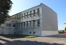 Photo of Gmina Grabica: Termomodernizacja budynków użyteczności publicznej