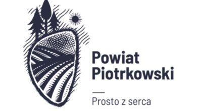 Photo of Powiat Piotrkowski prosto z serca