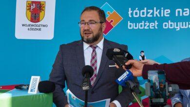 Photo of Wybierz najlepszy projekt w Budżecie Obywatelskim WŁ