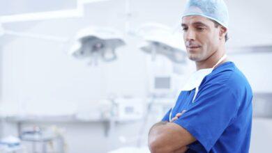 Photo of Przełam wstyd, zdrowie jest najważniejsze – bezpłatne badania urologiczne czekają!
