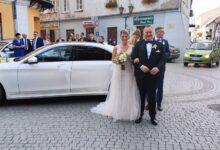 Photo of Starosta Powiatu powiedział sakramentalne TAK!