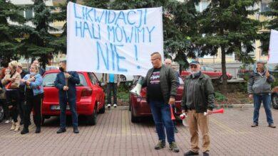 Photo of Rada Miasta ZA zmianami w funkcjonowaniu targowiska