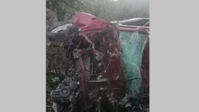 Photo of Śmiertelny wypadek w Podolinie. 24-latka uderzyła w dom [AKTUALIZACJA]