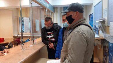 Photo of Kupcy zaskarżyli uchwałę Rady Miasta