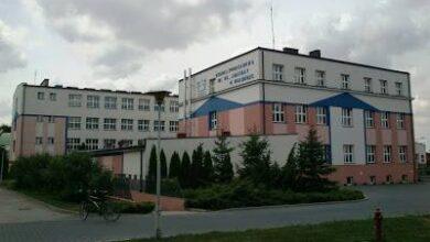Photo of Najstarsze klasy wolborskiej podstawówki w kwarantannie