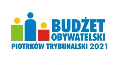 Photo of 28 wniosków wybranych do głosowania w Budżecie Obywatelskim