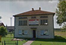Photo of Koronawirus: Punkt przedszkolny w Lubieniu zamknięty. 21 rodzin w kwarantannie