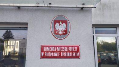 Photo of Oświadczenie KMP w sprawie sobotnich wydarzeń na Rynku Trybunalskim