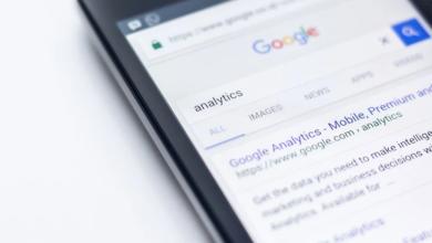Photo of Widoczność strony w wyszukiwarce. Nie ma Cię w Google? Dla wielu Twoja firma nie istnieje!
