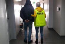 Photo of Po nitce do narkotykowego kłębka…