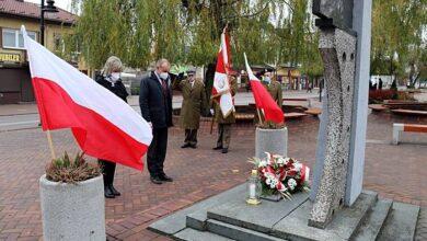 Photo of Gorzkowickie obchody Narodowego Święta Odzyskania Niepodległości