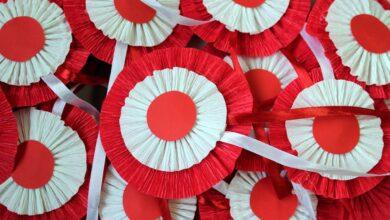 Photo of Piotrków: Oficjalnych obchodów 11 listopada nie będzie
