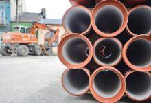 Photo of Rozprza: Rusza I etap budowy kanalizacji