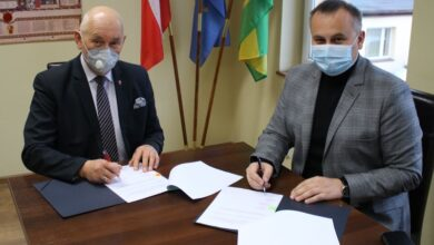 Photo of Od stycznia punkt porad prawnych także w Moszczenicy