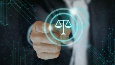 Photo of Pomoc prawna tylko on-line lub telefonicznie