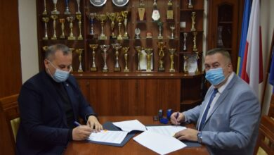 Photo of Trzepnica: Będzie punkt bezpłatnej pomocy prawnej