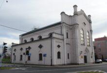 Photo of Na tropie RDR w mieście i okolicach – dokumenty Archiwum Państwowego w PIotrkowie