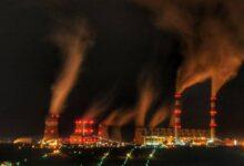 Photo of A.Macierewicz: Elektrownia atomowa w Bełchatowie w 2043 roku – WIDEO