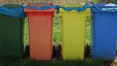 Photo of Rozprza: Nowa stawka za śmieci. Możliwe jednak rabaty!