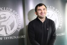 Photo of Magomedmurad Gadżijew będzie reprezentował Piotrków na IO w Tokio!