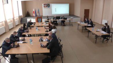 Photo of Ręczno: Budżet na 2021 przyjęty jednogłośnie!