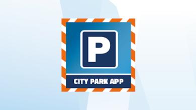 Photo of W strefie parkowania zapłacimy inną aplikacją