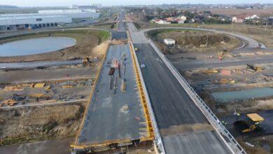 Photo of Najnowsze filmy z budowy A1