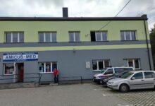Photo of Wolbórz: Szczepienia przeciwko COVID-19 w poradni AMICUS-MED