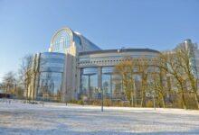Photo of Bruksela: Zapowiedź sesji plenarnej Parlamentu Europejskiego