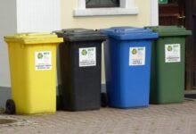 Photo of Bunt mieszkańców gminy Moszczenica ws. stawki za śmieci. Zebrali już ponad pół tysiąca podpisów!