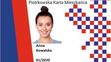 Photo of Będą zmiany w Piotrkowskiej Karcie Mieszkańca