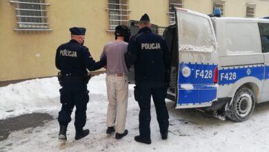 Photo of Mężczyzna z Sadowej przyznał się do zabójstwa. Grozi mu dożywocie