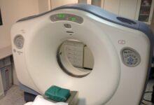 Photo of Do szpitala przy Rakowskiej trafi nowy tomograf